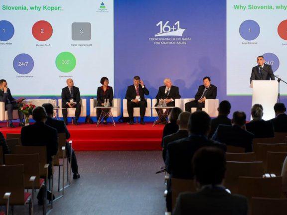 Konferencja międzynarodowa