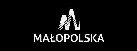 Velo Małopolska